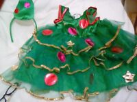 3 to 6 to 12 months baby dresses designer