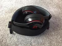 Dr Dre Beats Solo2 On-Ear Headphones