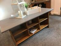 Coffee table / Tv unit