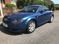 Excellent Condition, 1 year MOT, just serviced, good service history including cambelt change