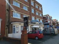 Multi Task Manager Wanted for B&B in Blackpool