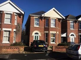 6-Bedroom Detached Student House
