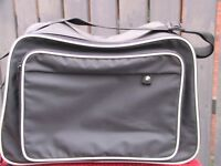 BMW Inner bag for motorcycle TopBox