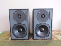 Hohner Speakers/Studio Monitors