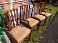 House clearance furniture