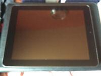 Blaupunkt tablet