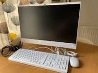 HP All-in-One 24-f0xx