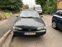 1995 Ford Mondeo 1.8 Diesel BREAKING FOR SPARES
