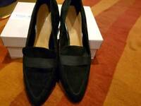 Ladies next shoes size 8