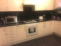 2 BED IN CROYDON AVAILABLE 18th MARCH