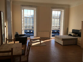 BEAUTIFUL STUDIO FLAT IN DALE STREET, LIVERPOOL CITY CENTRE **BILLS INCLUDED | FURNISHED | £600PM**