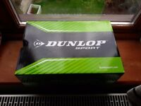 Womens Dunlop Trainers - Size 5