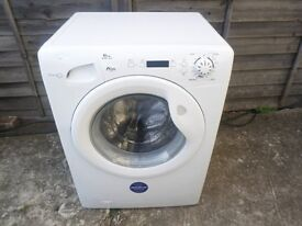 Candy GC1662D1 Washing Machine 6Kg 1600 Spin
