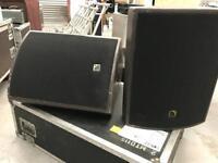L'Acoustic MTD115b