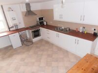 Large double room to rent in house share. North clive st CF11 COUNCIL TAX & WATER INCLUDED