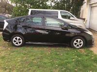 PCO HYBRID CARS FOR RENT ! LOW DEPOSIT!!UNLIMITED MILLEAGE!!