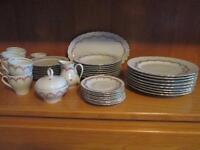 **********BEAUTIFUL DISHES********