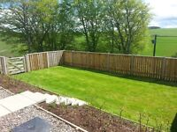 Emerald Garden services.we specialise in all types of garden maintenance .