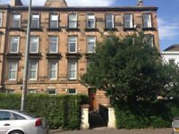***ALL INCLUSIVE DOUBLE ROOM QUEENS PARK £470 - AVAILABLE NOW ***