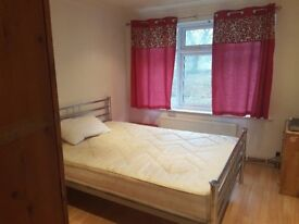 2 Double Room to Rent