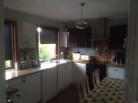 Council house exchange - wanted 3 bed house - Aberdeen