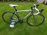 Boardman Sport Fi Road Bike 50cm