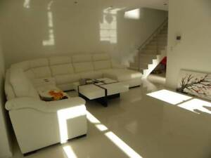 Amzaing Lovely Four BR House for rent Close shop ,Train Bus .....
