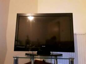 Celcus Television 32inch