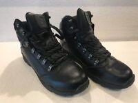 Mens Walking Boots ( UK Size-6 )