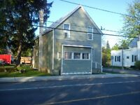 House for rent in Avonmore... a must see