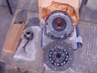 FORD CLUTCH .. NEW ''