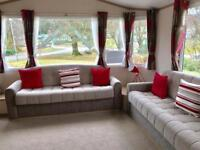 💥OWNERSHIP AT HUNTERS QUAY HOLIDAY VILLAGE, SCOTLAND'S ONLY GO ACTIVE+ PARK💥