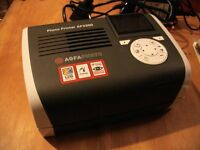 Agfa Photo Printer
