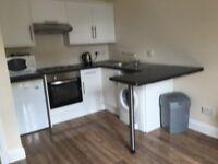 1 bed flat for rent Alexandra Street, Kirkcaldy