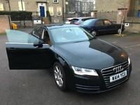 For sale A7 14 plate