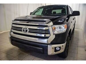 2017 Toyota Tundra 4X4 TRD HORS ROUTE, CREWMAX