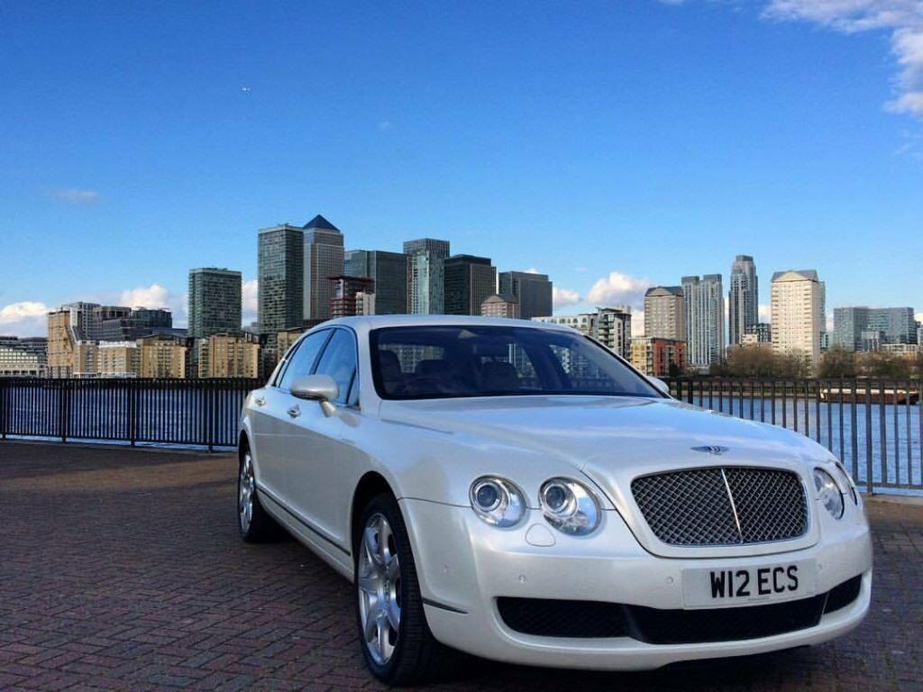 Car Hire Stoke On Trent