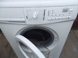 John Lewis 7Kg washing machine in good clean working order with 3 months warranty