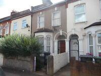 3 Bedroom House, Stratford, E15