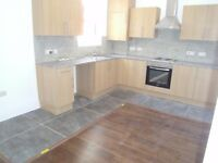 Recently Converted 1st+2ndFloors 4 Bed Flat 2 Bath OpenKitchenDinerSitting VeryNearTubeBusShops