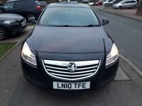 VAUXHALL Insignia 2010 2.0 automatic ! ! ! gearbox problems ! ! !