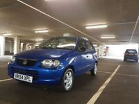 "Suzuki Alto Fully Automatic ""LOW MILEAGE"""