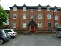 2 bedroom flat in Lynden Mews, Reading, RG2 (2 bed)