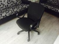 Office / Gaming / Computer Chair (Good Condition)