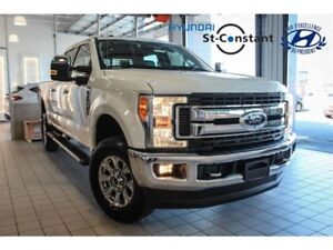 2017 Ford F-350 XLT BLUETOOTH, BAS KM !!!