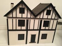 Dolls House in need of tlc