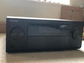 Pioneer SC-LX85 9.2 Channel Home Cinema Receiver