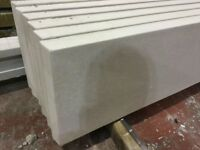 Superior quality concrete fence post, gravel boards, fence panels