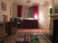 2 x Lovely Fully Furnished Double Rooms in Cheadle, South Manchester PROFESSIONALS ONLY