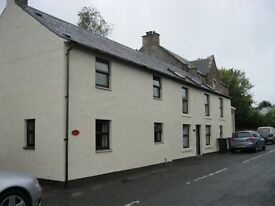 2 bed modern Cottage/House to rent in Lilliesleaf (£475pcm)